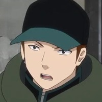 Profile Picture for Tetsuji Arafune