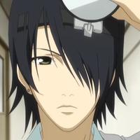 Ren Ichimoku