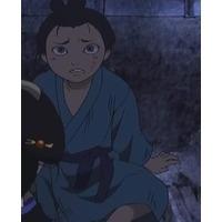 Image of Jiroukichi