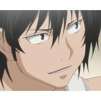 Image of Kaoru Seo
