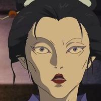 Image of Okuma Tamiya