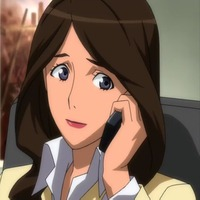 Image of Kyoko Sasaki