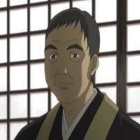 Image of Shichidouji Temple Priest