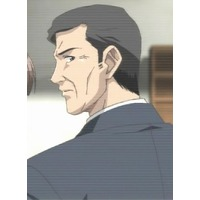 Image of Kengo Kumagai
