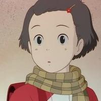 Image of Taeko