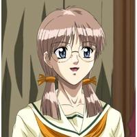 Image of Masami Asakura