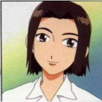 Image of Aya Sawada