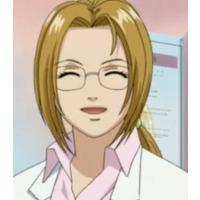 Image of Misao Aki