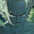 Save or Destroy the World