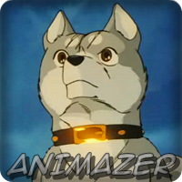 ANIMazer Avatar