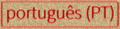 Language Interpreter - Portuguese