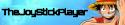 TheJoyStickPlayer