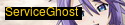 ServiceGhost