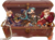 Treasure Hunter's Guild
