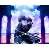 http://ami.animecharactersdatabase.com/uploads/guild/gallery/thumbs/100/22950-1745611269.jpg