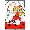 http://ami.animecharactersdatabase.com/uploads/guild/gallery/thumbs/100/25241-1177143445.jpg