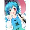 http://ami.animecharactersdatabase.com/uploads/guild/gallery/thumbs/100/25241-1268675669.jpg