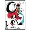 http://ami.animecharactersdatabase.com/uploads/guild/gallery/thumbs/100/25241-1794775652.jpg