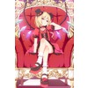 http://ami.animecharactersdatabase.com/uploads/guild/gallery/thumbs/100/34119-1939832732.jpg