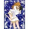 http://ami.animecharactersdatabase.com/uploads/guild/gallery/thumbs/100/35897-813055816.jpg