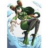 http://ami.animecharactersdatabase.com/uploads/guild/gallery/thumbs/100/36556-1142814163.jpg