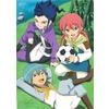 http://ami.animecharactersdatabase.com/uploads/guild/gallery/thumbs/100/37362-1001349927.jpg