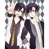 http://ami.animecharactersdatabase.com/uploads/guild/gallery/thumbs/100/37362-1074304159.jpg
