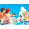 http://ami.animecharactersdatabase.com/uploads/guild/gallery/thumbs/100/37362-1156807702.jpg