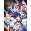 http://ami.animecharactersdatabase.com/uploads/guild/gallery/thumbs/100/37362-1261427548.jpg