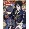 http://ami.animecharactersdatabase.com/uploads/guild/gallery/thumbs/100/37362-126349815.jpg