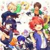 http://ami.animecharactersdatabase.com/uploads/guild/gallery/thumbs/100/37362-1314231244.jpg