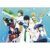 http://ami.animecharactersdatabase.com/uploads/guild/gallery/thumbs/100/37362-1353014291.jpg