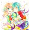 http://ami.animecharactersdatabase.com/uploads/guild/gallery/thumbs/100/37362-1416838841.jpg