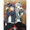 http://ami.animecharactersdatabase.com/uploads/guild/gallery/thumbs/100/37362-1741032690.jpg