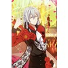 http://ami.animecharactersdatabase.com/uploads/guild/gallery/thumbs/100/37362-1751842632.jpg