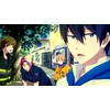 http://ami.animecharactersdatabase.com/uploads/guild/gallery/thumbs/100/37362-2070806534.jpg