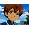 http://ami.animecharactersdatabase.com/uploads/guild/gallery/thumbs/100/37362-2138975244.jpg