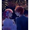 http://ami.animecharactersdatabase.com/uploads/guild/gallery/thumbs/100/37362-803229953.jpg