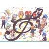 http://ami.animecharactersdatabase.com/uploads/guild/gallery/thumbs/100/37362-912557388.jpg