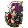http://ami.animecharactersdatabase.com/uploads/guild/gallery/thumbs/100/40573-119741244.jpg