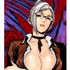 http://ami.animecharactersdatabase.com/uploads/guild/gallery/thumbs/100/40573-1223009431.jpg