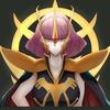http://ami.animecharactersdatabase.com/uploads/guild/gallery/thumbs/100/40573-1244820842.jpg