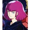 http://ami.animecharactersdatabase.com/uploads/guild/gallery/thumbs/100/40573-1870927914.jpg