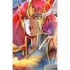 http://ami.animecharactersdatabase.com/uploads/guild/gallery/thumbs/100/40573-194602611.jpg