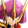 http://ami.animecharactersdatabase.com/uploads/guild/gallery/thumbs/100/40573-2020862752.jpg
