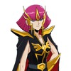 http://ami.animecharactersdatabase.com/uploads/guild/gallery/thumbs/100/40573-546563569.jpg