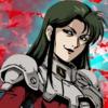 http://ami.animecharactersdatabase.com/uploads/guild/gallery/thumbs/100/40573-599051691.jpg