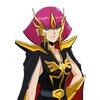 http://ami.animecharactersdatabase.com/uploads/guild/gallery/thumbs/100/40573-833995495.jpg