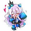 http://ami.animecharactersdatabase.com/uploads/guild/gallery/thumbs/100/42751-619301522.jpg