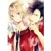 http://ami.animecharactersdatabase.com/uploads/guild/gallery/thumbs/100/43959-1142715267.jpg